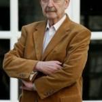 Homenaje a Juan Gelman, en Debajo del Sombrero