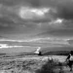 Horizontes (Leandro Murciego)