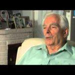 Se nos fue Julio Morresi, el Padre de Plaza de Mayo