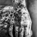 huesos de la memoria de Javier Iparraguirre 2
