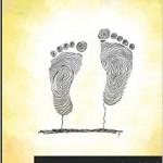 Nació Identidad, el primer libro de Leandro Murciego