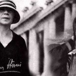 Homenaje a Alfonsina Storni