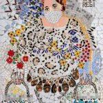 Eduardo Galeano e Inés Barrio: un tributo a las invisibles