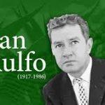 Rulfo, el escritor universal más mexicano