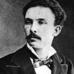 Aniversario del nacimiento de José Martí