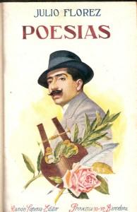 julio-flores-poesias-1908-4109-MLA2600046474_042012-F