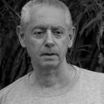 José Kózer ganó el Neruda 2013