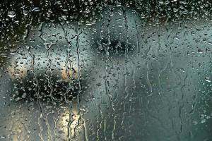 lluvia20sobre20el20cristal