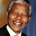 A un año de la partida de Mandela