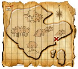 mapa-del-tesoro