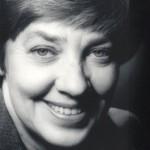 Asunción de la Poesía, María Elena Walsh