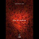 """Bebe Ponti y dos poemas de """"Luz de azafrán"""", su último libro"""