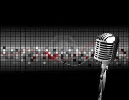 microfono-radio4