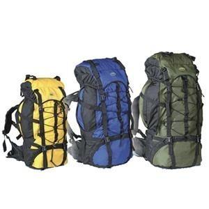 mochila-de-viaje-mochilero-waterdog-pirineos-60-10-lt-verde-19138-MLA20166077271_092014-O