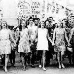 Mujeres (Jhoana Patiño López)