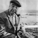 Oda al diccionario, de Neruda