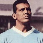 Cuando Juega Uruguay – Jaime Ross