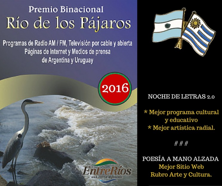 pREMIO 2016 a