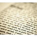 Para ser un buen entendedor -y necesitar pocas palabras- (poemario)