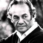 Es olvido – Nicanor Parra, en su voz