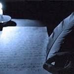 Cómo escribir un verso Clásico (Antonio Rivas)