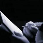 El ritmo y la rima (Antonio Rivas)