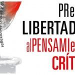 Premio Libertador al Pensamiento Crítico 2014, premio en efectivo