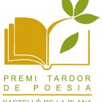 Premi Tardor de Poesía – 9.000 Euros en premios -con Bases-