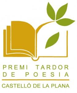 premio_tardor_poesia