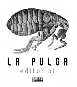 pulga-editorial-concurso-microrrelatos