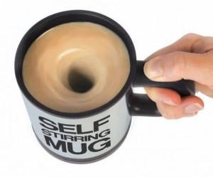remolino cafe