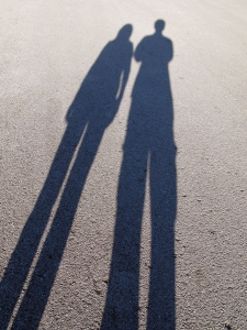 sombras-amor