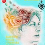 El segundo número de Gambito de Papel (Revista literaria)