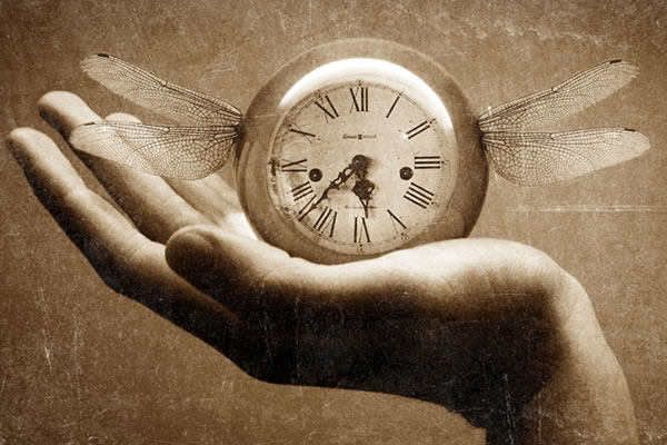 tiempo-vuela