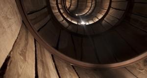 tunel-maderab