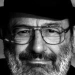 Buen viaje Umberto Eco