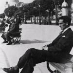 Los heraldos negros (César Vallejo)