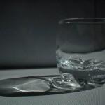 Lleno de vacío (poemario)