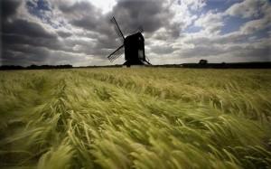 viento-los-proximos-dias-turismo-1-170
